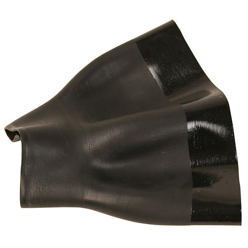 photo: NRS Latex Wrist Gasket paddling accessory