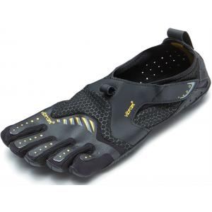 photo: Vibram Men's FiveFingers Signa water shoe