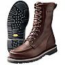 photo: Filson Uplander Boots