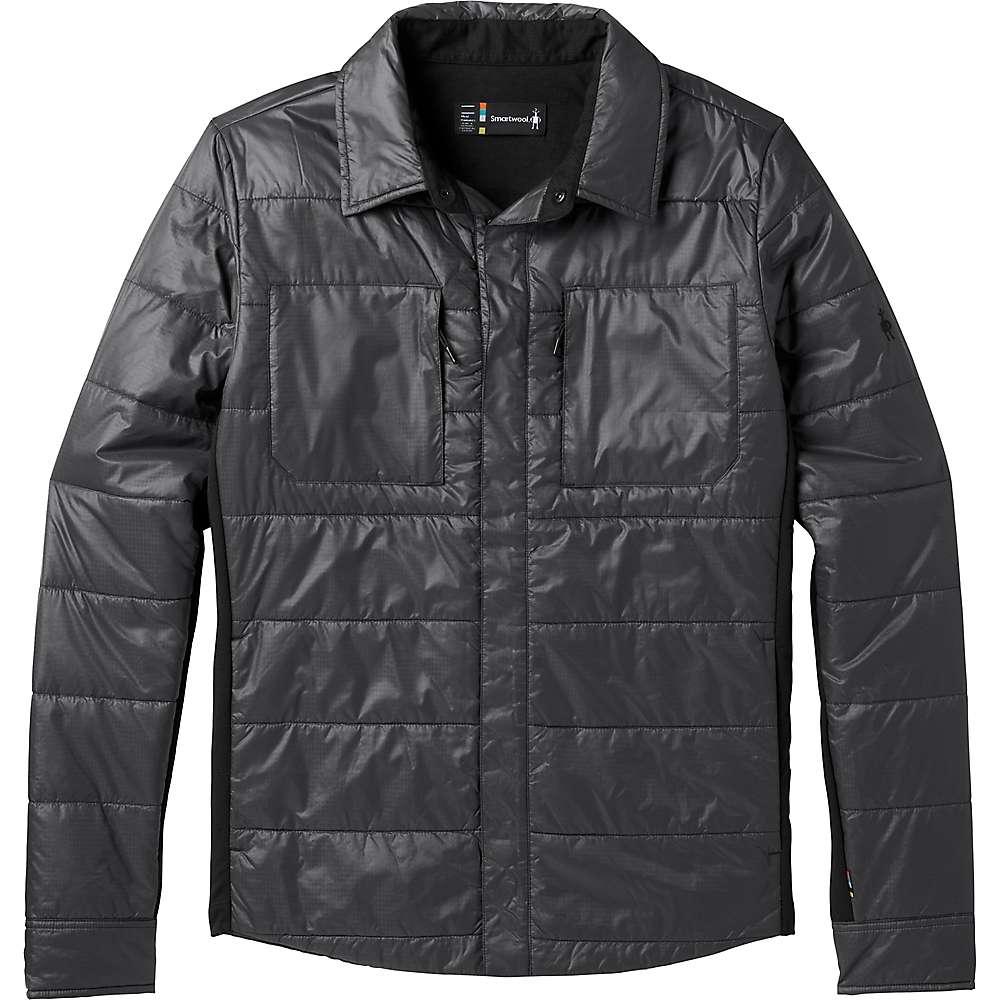 Smartwool SmartLoft 60 Shirt Jacket