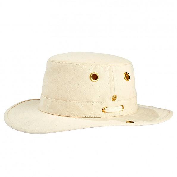 Tilley T3 Cotton Duck Hat