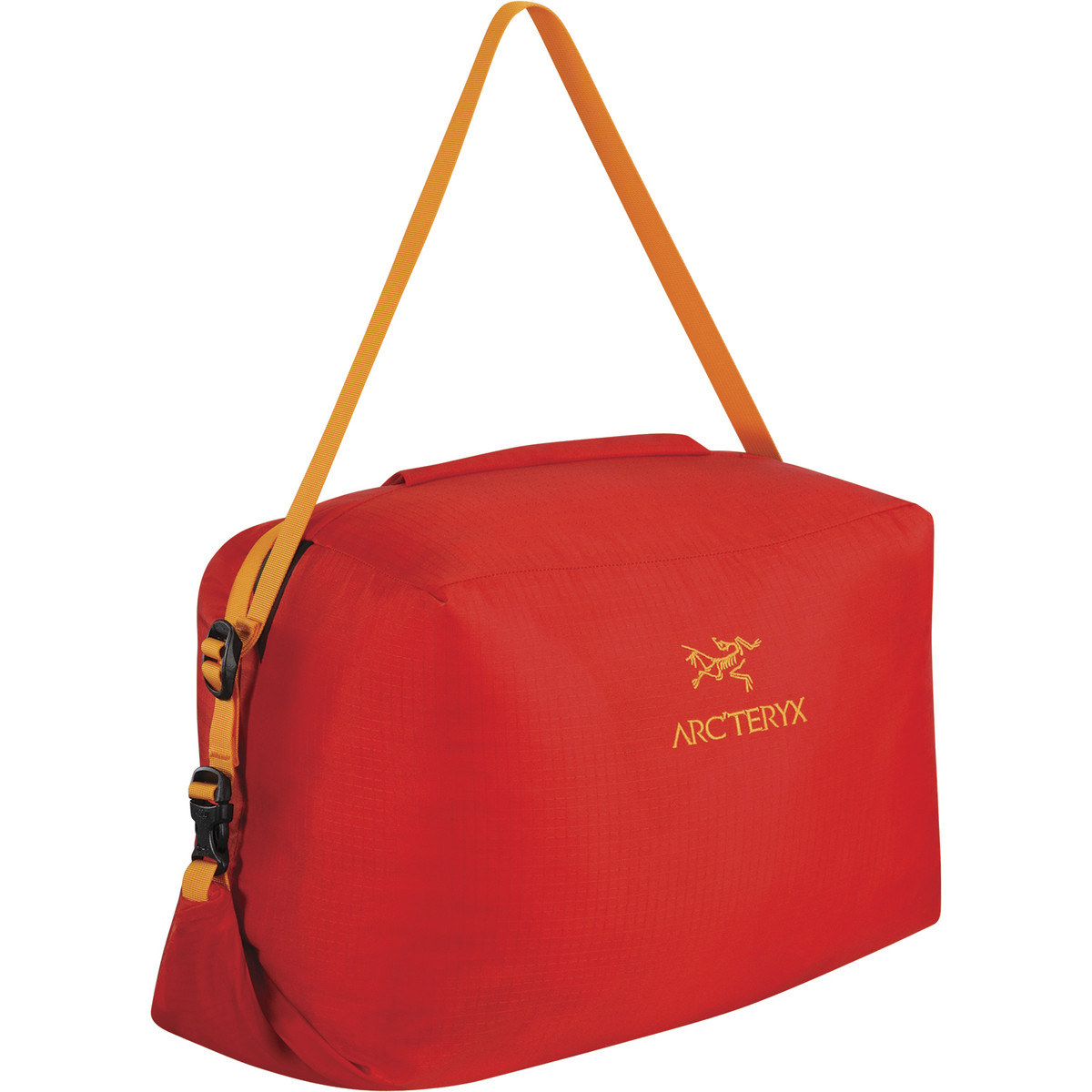 Arc'teryx Haku Rope Bag