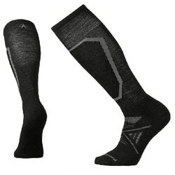 Smartwool PhD Ski Medium Sock