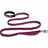 photo: Ruffwear The Roamer Leash