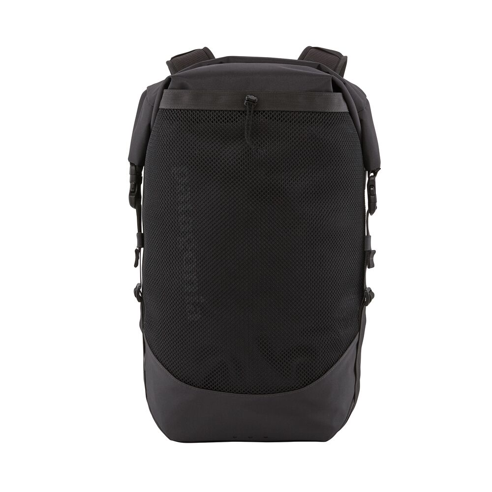 photo: Patagonia Planing Roll Top Pack 35L daypack (under 35l)