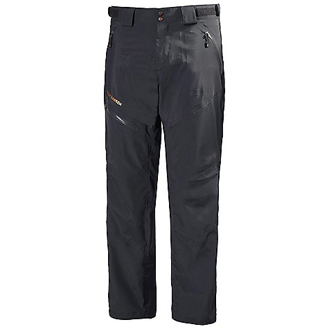 photo: Helly Hansen Odin Traverse Pant waterproof pant