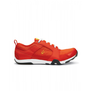 photo of a Stio footwear product