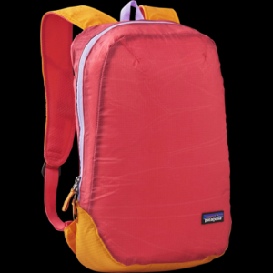 Patagonia Lightweight Pack 15L