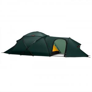 photo: Hilleberg Saitaris four-season tent