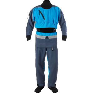 photo: Kokatat Gore-Tex Icon Drysuit dry suit