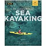 photo: Falcon Guides The Complete Book of Sea Kayaking