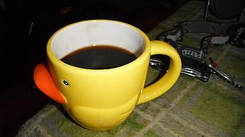 Ducky-cup-003.jpg