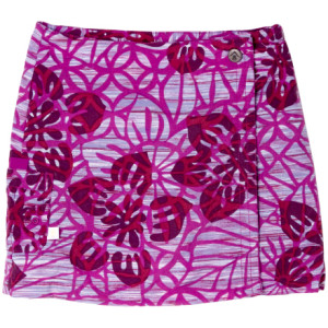 Columbia Buga Bliss Water Skirt