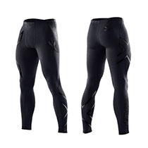 photo: 2XU Compression Tight performance pant/tight