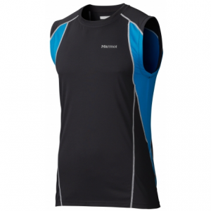 Marmot Interval Sleeveless