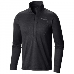 Columbia Diamond Peak Half Zip