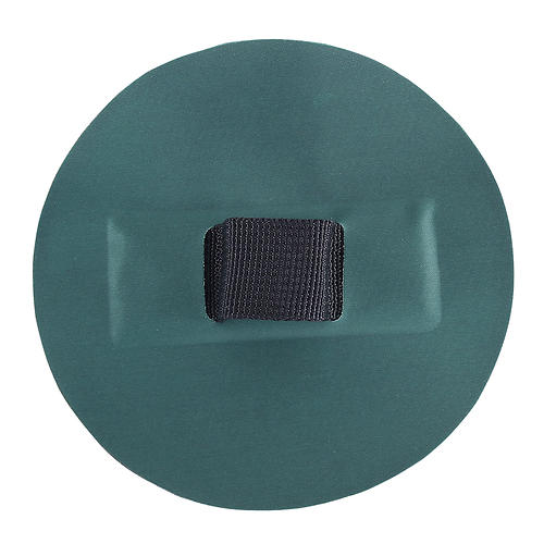 NRS Packraft D-Ring Patch