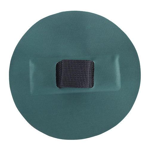 photo: NRS Packraft D-Ring Patch repair kit