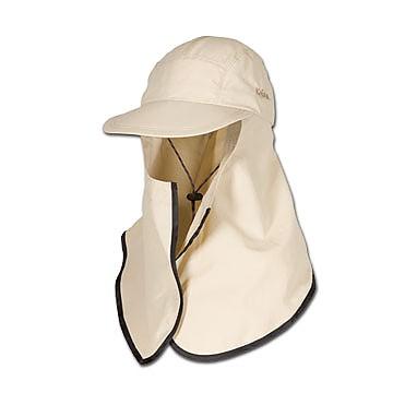 Kokatat Destination Baja Hat