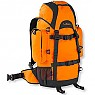 photo: L.L.Bean Trail Model Hunting Pack