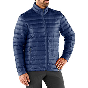 photo: REI Kids' Down Jacket down insulated jacket