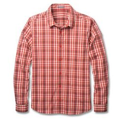 Toad&Co Panorama LS Shirt