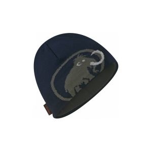photo: Mammut Tweak Cap winter hat