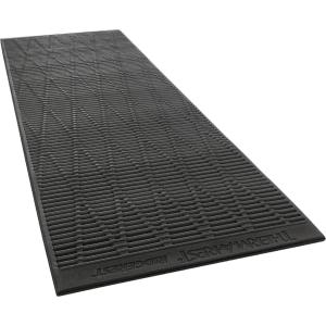 Therm-a-Rest RidgeRest SOLite