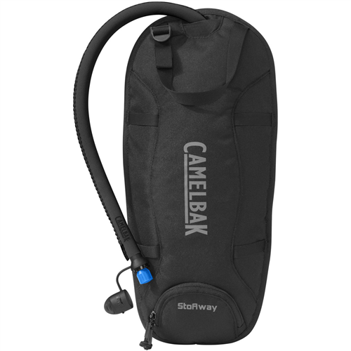 photo: CamelBak StoAway Reservoir hydration reservoir