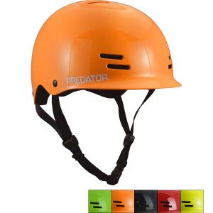 Paddling Helmet Reviews Trailspace Com