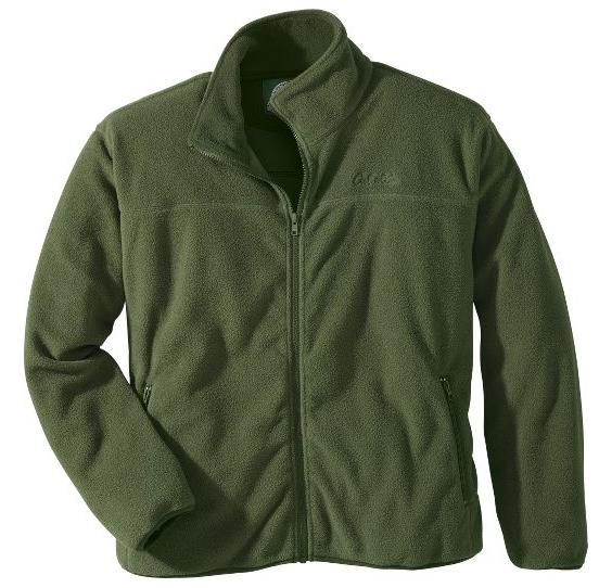 Cabela's Snake River Jacket