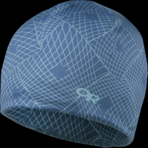 Outdoor Research Luster Beanie