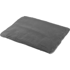 photo: Ruffwear Mt. Bachelor Pad dog bed/shelter
