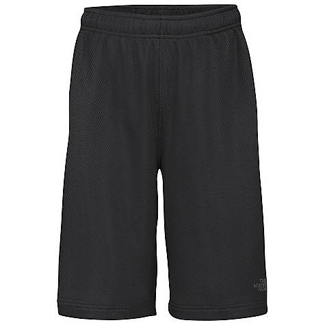 The North Face Motions Short