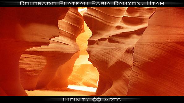 colorado_plateau_paria_canyon__utah_by_g