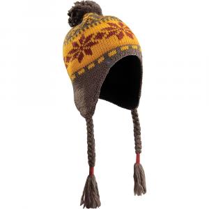 photo: Arc'teryx Pembi Toque winter hat