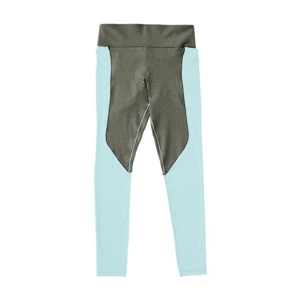 Cotopaxi Wazimu Athletic Leggings