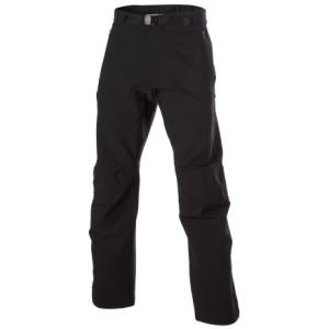 Westcomb Advent Pant