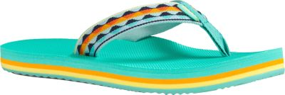 photo: Teva Deckers Flip flip-flop