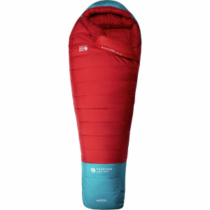 Mountain Hardwear Phantom Gore-Tex -40