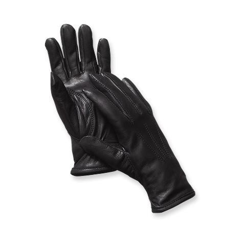 photo: Hestra Rachel Glove insulated glove/mitten