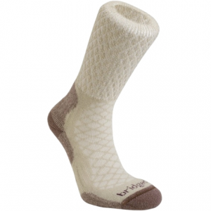 Bridgedale Merino Trail Hiking Sock