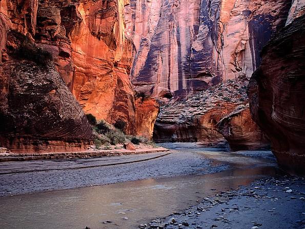 River-Bend-Paria-Canyon.jpg
