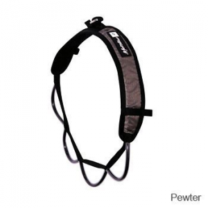 Metolius Multi-Loop Gear Sling