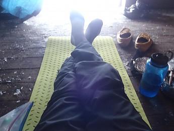 Length-Legs.jpg