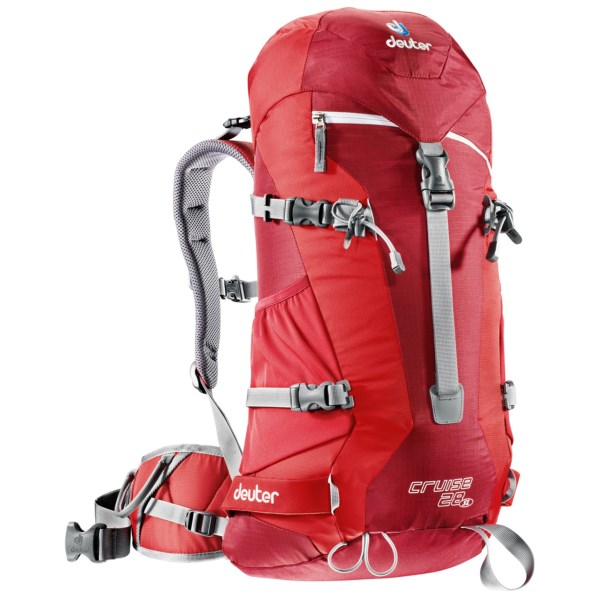 Deuter Cruise 28 SL