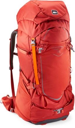 REI Yosemite 75 Pack