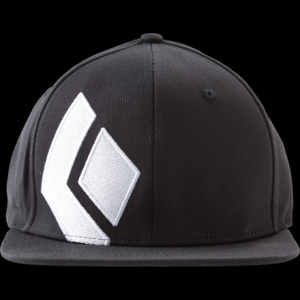 Black Diamond Pro Hat