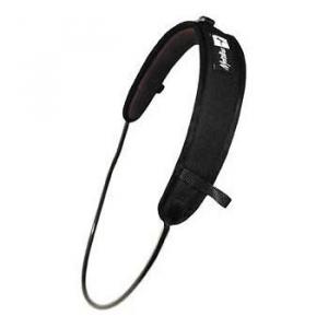 Metolius Adjustable Gear Sling