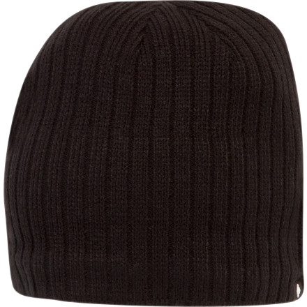 photo: Black Diamond Ellan Beanie winter hat